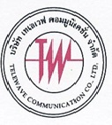 Telewave Communication CO., LTD.